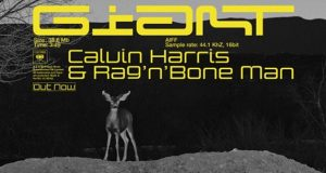 Calvin-harris-rag-n-bone-man-giant-shazam-top-10-world-chart