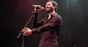 Mehmet-erdem-konser-aglayamam-radyo-7-top-20-turkce-pop