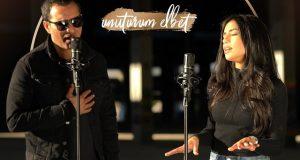 rafet-el-roman-ve-deryadan-muhtesem-duet-unuturum-elbet-trt-muzik-top10