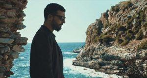 Mehmet-Erdem-sensiz-ben-olamam-joyturk-top-20