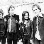 The-Adverts-1977-one-chord-wonders-uncut-40-best-punk-singles