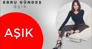 ebru-gundes-asik-slow-türk-top-20