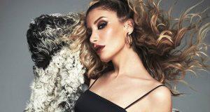 irem-derici-meftun-slow-türk-top-20