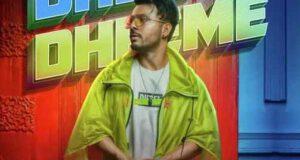 Dheeme-Dheeme-Tony-Kakkarpa-station-top-40-agustos-2019