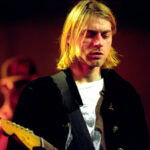 nirvana-1993-kurt-cobain-smells-like-teen-spirit-radyo-eksen-90lar-en-iyi-100