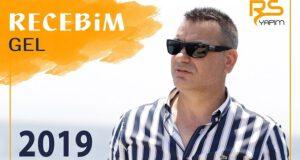 recebim-gel-karadeniz-fm-top-10-agustos-2019