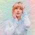 taylor-swift-me-radyo-odtu-top-40-haramiler-agustos-2019