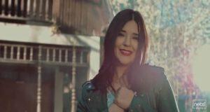 tugce-kandemir-gulu-soldurmam-radyo-7-top-20-agustos-2019