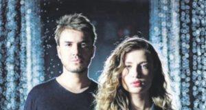 irmak-arici-mustafa-ceceli-muhur-slow-turk-top-20-eylul-2109