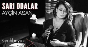 Aycin-asan-sari-odalar-super-fm-top-20-turkcepo-nisan-2020