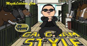 PSY-Gangnam-Style-metro-fm-top-20-kasim-2012