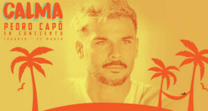Pedro-Capo-calma-Remix-numberone-fm-top-40-nisan-2020