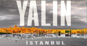Yalin-İstanbul-power-turk-fm-top-0-nisan-2020
