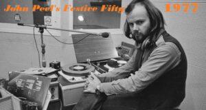 John-peel-festive-fifty-1977-yilinin-en-iyi-sarkilari