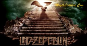 Led-zeppelin-stairway-to-heaven-john-peel-festive-fiftees-1976-yilinin-en-iyi-sarkilari