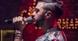 ilyas-yalcintas-olur-olur-kralpop-radyo top-20-29-mayis-2020