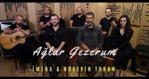 imera-huseyin-turan-aglar-gezerum-karadeniz-fm-top-10-14-mayis-2020