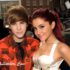 ustin-bieber-ariana-grande-STUCK-with-u-billboard-top-100-hot-100-Mayis-2020