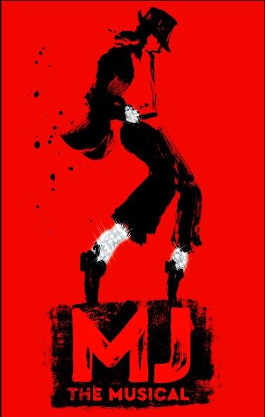 Michael-Jackson-moonwalk