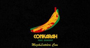 conkarah-shaggy-banan-radyo-fenomen-top-10-12-haziran-2020