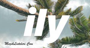 ily-surf-mesa-metro-fm-top-40-haziran-2020