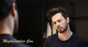 murat-boz-can-kenarim-trt-muzik-top-10-1-haziran-2020