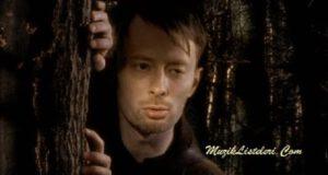 radiohead-there-there-radyo-eksen-top-40-mayis-2003