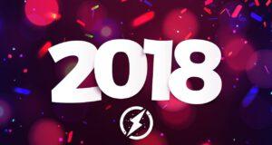 2018-muzik-listeleri