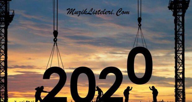 2020-muzik-listeleri