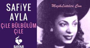 Safiye-Ayla-cile-Bulbulum-cle-radyo-alaturka-top-10-temmuz-2020