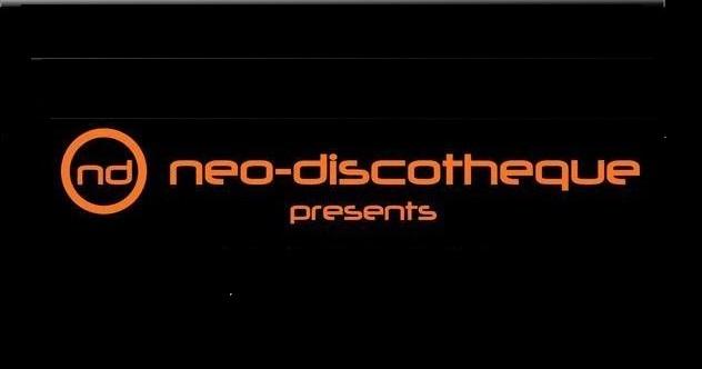 neodiscotheque