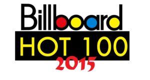 Billboard_Hot_100_year-end-charts-2015-yilinin-en-iyi-sarkilari