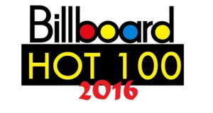 Billboard_Hot_100_year-end-charts-2016-yilinin-en-iyi-sarkilari