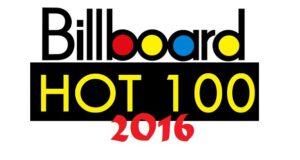 Billboard_Hot_100_year-end-charts-2016-yilinin-en-iyi-sarkilari