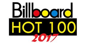 Billboard_Hot_100_year-end-charts-2017-yilin-en-iyi-sarkilari