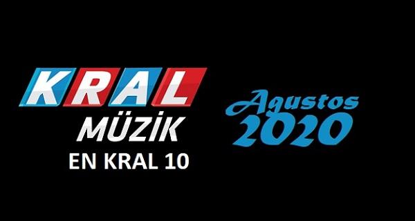 Kral-FM-en-kral-10-agustos-2020