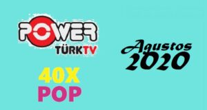 powerturktv-agustos-2020- 24 x 40powerturktv-agustos-2020- 24 x 40