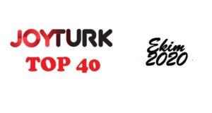 Joyturk-Ekim-2020-top-40