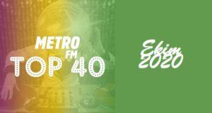 Metro-fm-top-40-ekim-2020