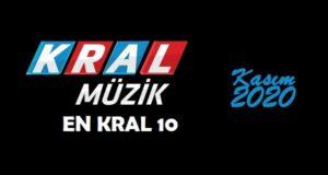 Kral-FM-en-kral-10-kasim-2020