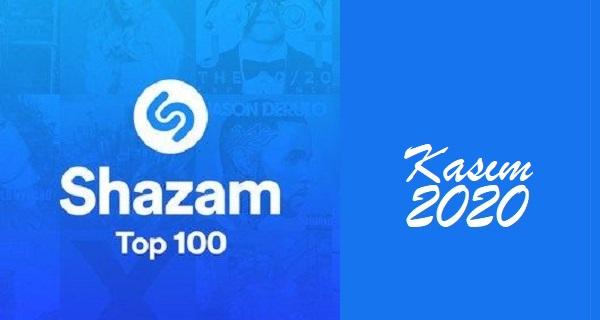 Shazam-Kasim-2020-top-10