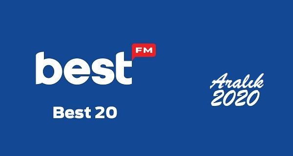Best-fm-aralik-2020-top-20