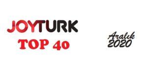 Joyturk-top-40-aralik-2020