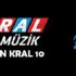 Kral-FM-en-kral-10-aralik-2020