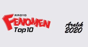 Radyo-fenomen-Aralik-2020-ilk-10-top-10