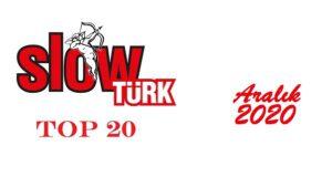 Slowturk-aralik-2020-top-20