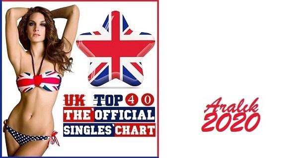 UK-singles-chart-top-40-aralik-2020