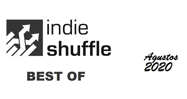 indie-shuffle-best-of-august-2020