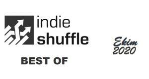 indie-shuffle-best-of-ekim-2020