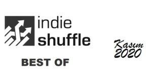 indie-shuffle-best-of-kasım-2020